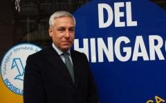 Viareggio: Del Ghingaro torna sindaco, accolto il suo ricorso dal Consiglio di Stato