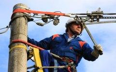Contratto elettrici: rotte le trattative, i sindacati proclamano 8 ore di sciopero