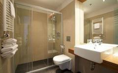 Hotel, turismo: il 79% degli italiani preleva souvenir dalle camere o dai bagni