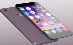 Apple: il nuovo Iphone 8 uscirà nel settembre 2017, decimo anniversario dello smartphone