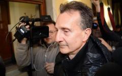 Scomparsa Roberta Ragusa: slitta al 14 maggio la sentenza d'appello per il marito Antonio Logli