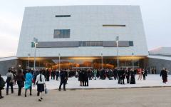 Opera di Firenze: in scena «Le convenienze e inconvenienze teatrali» di Donizetti