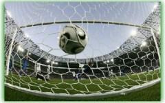 Calcio: inchiesta baby giocatori, lascia Toccafondi ad del Prato