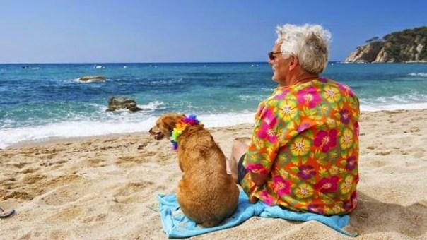 pensionati-allestero