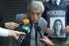 Firenze: truffe agli anziani, la campagna informativa della Polizia di Stato