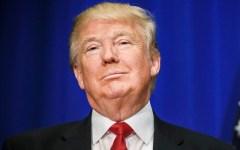 Usa: Trump confermato presidente da 270 grandi elettori