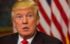 Usa: aumentano arresti degli immigrati col governo Trump