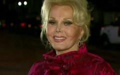 E' morta Zsa Zsa Gabor, una delle ultime dive di Hollywood. Aveva 99 anni