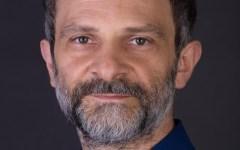 Firenze: al Teatro di Rifredi «Reality Portraits», ovvero la festa della notizia