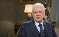 Roma: cosa ci dirà stasera il Capo dello Stato nel messaggio di fine anno. Anticipazioni e indiscrezioni