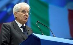 Consultazioni, Mattarella: Il paese ha bisogno di un governo con pieni poteri. Nelle prossime ore deciderò