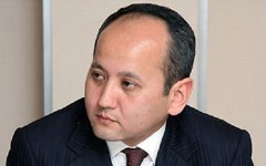 Parigi: è libero il dissidente kazako Muktar Ablyazov. La Francia rifiuta estradizione in Russia