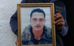 Terrorismo: perquisite due abitazioni ad Aprilia, dove era stato ospitato Anis Amri