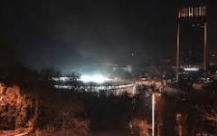 Turchia, autobomba contro la polizia allo stadio di Istanbul: 13 morti dopo la partita del Besiktas