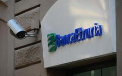 Banca Etruria: Orfini (PD), il governo ha agito nell'interesse generale