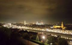 Week End 17-18 dicembre a Firenze e in Toscana: musica, teatro, eventi, mostre a una settimana dal Natale