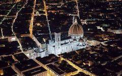 Week End 10-11 dicembre a Firenze e in Toscana: musica, teatro, eventi e mostre in attesa del Natale