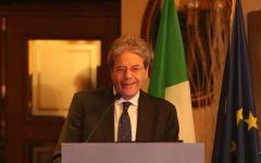 Manovra: sparisce il taglio dell'Irpef (promesso da Renzi), la priorità è  riduzione cuneo fiscale