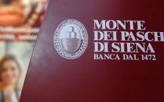 Monte Paschi: Consob proroga ancora la sospensione dalle negoziazioni dei titoli della banca