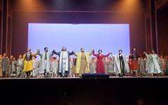 Firenze: un teatro gremito accoglie il ritorno del «Nabucco» di Verdi