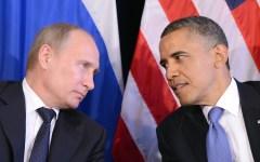 Usa: Obama espelle 35 diplomatici russi. Ma Putin non reagisce, aspettando Trump