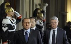 Berlusconi a Mattarella: «Legge elettorale subito e no a larghe intese». Pd, ci affidiamo al Capo dello Stato. E ora? Reincarico a Renzi o g...
