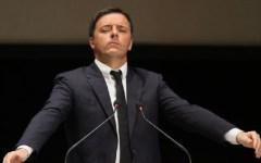 Pd: Renzi detta la linea per l'Assemblea, il Congresso può attendere