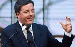 Pd: Renzi prepara il Congresso e il voto a giugno. Grandi manovre anche a sinistra
