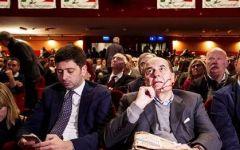 Segreteria Pd: dopo Rossi scendono in campo contro Renzi anche Speranza (bersaniani) e forse Emiliano