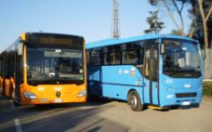 Toscana, trasporti: i tagliandi Isee-tpl validi fino al 31 marzo 2017. La delibera della giunta regionale