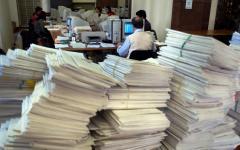 Economia: l'inefficienza della Pa costa al paese oltre 30 miliardi di euro l'anno