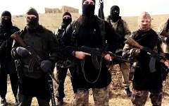 Terrorismo: Alfano a Washington con i ministri degli esteri di 60 Paesi. Coalizione contro l'Isis