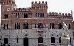 Toscana: elezioni provinciali, i risultati nei sei enti toscani alle urne ieri