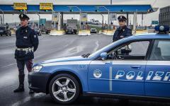 Circolazione stradale: aumentano incidenti e feriti (+0,7%), ma calano le morti (-4,5%). Meno denunce di sinistri, ma aumentano le assicuraz...