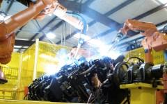 Lavoro: in futuro sarà sempre più affidato a robot, il Giappone è all'avanguardia
