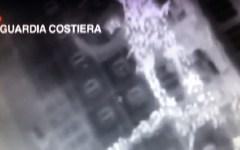 Costa Concordia: il Giglio e l'Argentario ricordano le vittime dopo 5 anni dal naufragio