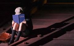 Opera di Firenze: due incontri con l'ex-deportata Kitty Braun, in attesa dello spettacolo per il Giorno della Memoria