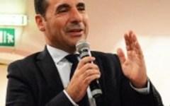 Firenze, commercio: il presidente Confesercenti Nico Gronchi invita alla fiducia, proviamo a ripartire