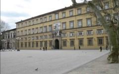 Lucca G7: il 10 e 11 aprile ospiterà il summit dei ministri degli esteri