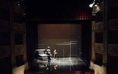 Firenze: al Teatro Goldoni debutta la «Didone abbandonata» di Vinci col libretto di Metastasio