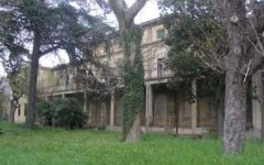Firenze: blitz contro anarcoinsurrezionalisti, 35 indagati, 2 arresti, tre misure custodia cautelare