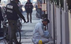 Bomba Firenze: il poliziotto ancora in prognosi riservata in terapia intensiva