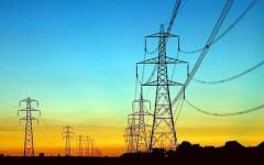 Energia elettrica: il Ddl concorrenza, fermo al Senato, prevede misure punitive per i consumatori