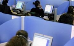 Call center: l'Europa prepara un regolamento per limitare le chiamate indesiderate