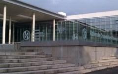 Bomba Firenze: Dipartimento PS paga le cure per l'artificiere ferito