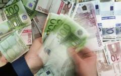Pubblica amministrazione: i debiti verso le imprese ammontano ancora a 65 miliardi di euro