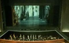 Opera di Firenze: debutta mutilo di scene e costumi il «Faust» di Gounod