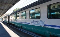 Ferrovie: ecco il piano di rilancio degli Intercity. Nuovo contratto con lo Stato