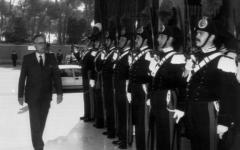 Politica e post-verità? Renzi, Grillo &  c. prendano esempio da Ivo Butini e Lelio Lagorio
