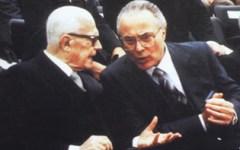Firenze: è morto a 91 anni Lelio Lagorio, Ministro e primo Presidente della Regione Toscana